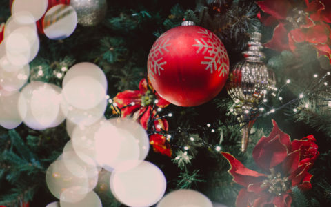 Christmas-in-the-Country-2018_0092